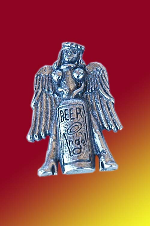 Beer Angel